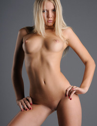 Aria,Introducing Aria,A stunning gallery of erotic nudes featuring 18 year-old fashion model Aria Argento.
